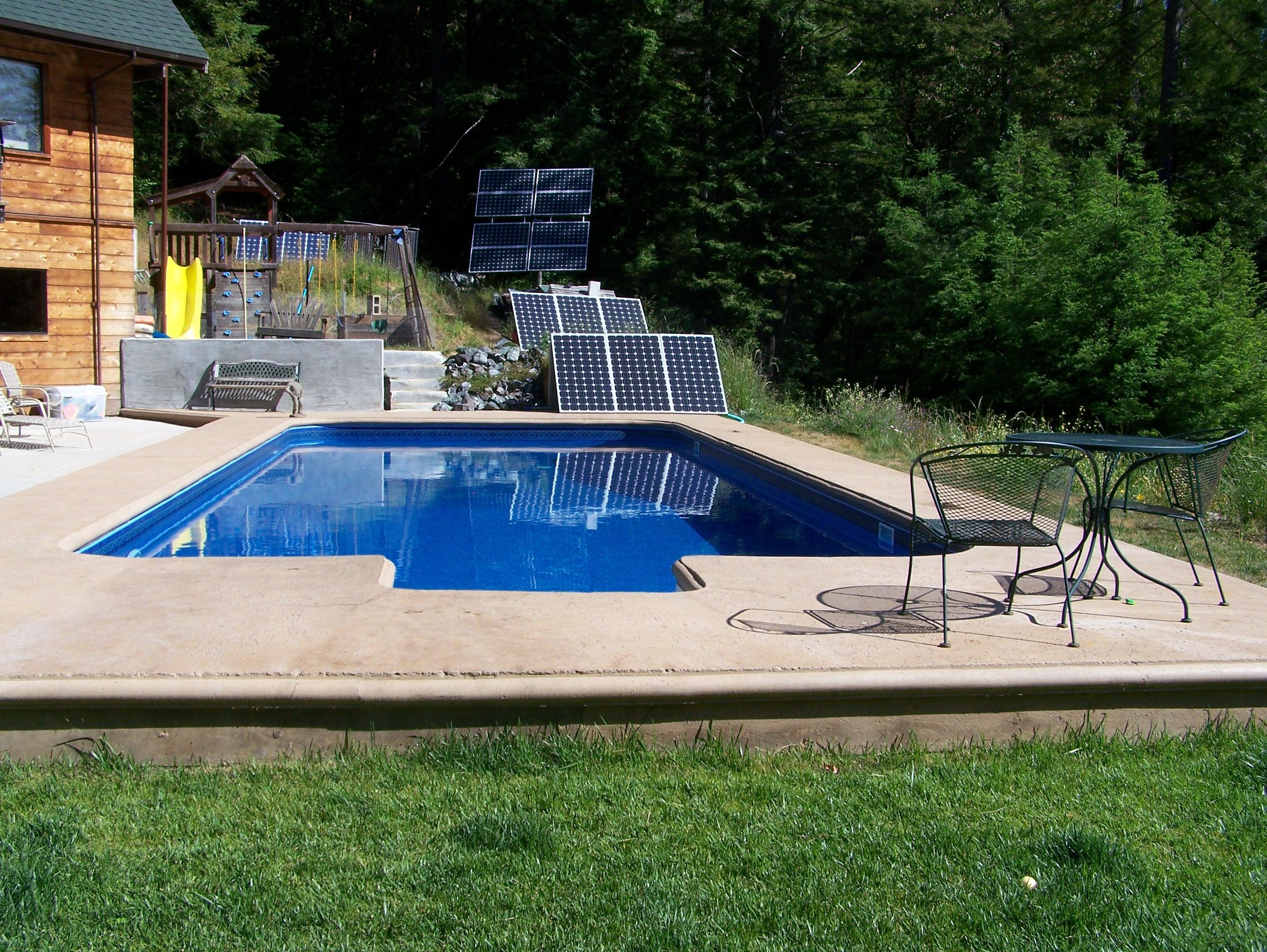 geometric_swimming_pool