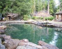 swimming_pool_2011_041