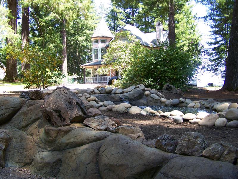 ornimental-pond-and-radius-rock-walls-330